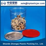 Candy를 위한 최신 Sell Plastic Food Packaging