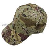 تمويه [سبورتس] قبعة, [بسبلّ كب] جميلة