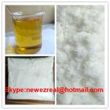 Горячее продавая Boldenone 17-Acetate CAS: 2363-59-9 высокий порошок количества