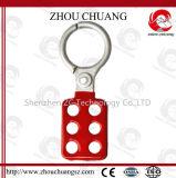 Durable& 최신 판매 알루미늄 걸쇠