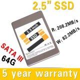 SSD HDD, mecanismo impulsor duro del SSD