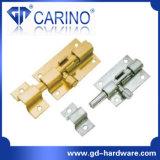 Pin를 가진 조정가능한 탑 문 놀이쇠, 문 놀이쇠 (A. FX)