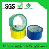BOPP Film und acrylsauerklebstreifen/BOPP Klebstreifen packend