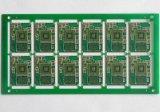 1-24 Capa de fabricación de PCB profesional para electrónica