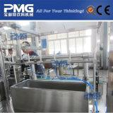 Linearer Typ Wasser-Füllmaschine für 5 Liter Flaschen-