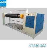 PEの防水膜の生産ライン
