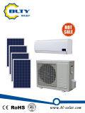 Solarklimaanlage für Häuser