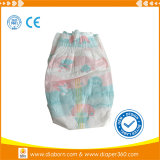 Breathable Baby Diapers Wholesale 엷게 하거든