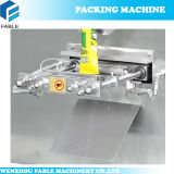 Vertical Form Fill Seal Grain Pouch Remplissage Machine à Emballer (FB-100G)
