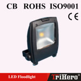 20W reflector multi del color LED
