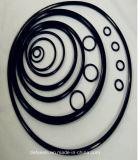 O-Ring/Dichtung der Größe-Rubber/NBR