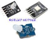 3 illuminazione del modulo di RGB SMD LED di colore