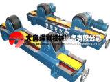 Dirigir os rolos de giro quentes do produto do produto da manufatura que soldam o Rotator