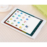 Tablette PC de la Quarte-Core 1.8GHz de Cheapst Google Android 5.1.1