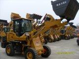 затяжелитель /Dumper шахты 930k с полный начинать Hydrulic