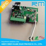 장거리 15m UHF RFID 지능적인 칩 카드 판독기