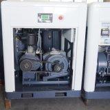 Frequentie van de Compressor van de Lucht van de Schroef van Jufeng VSD de Gedreven Veranderlijke jf-50A Riem (Staaf 8) 50HP/37kw