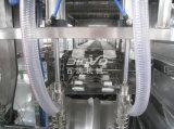 L'eau minérale automatique des boissons 19L faisant la machine de remplissage