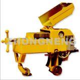 Máquina da recuperação do petróleo da imprensa da placa da série de Zhongneng