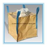 Мешок контейнера для навалочных грузов тонны арахиса сплетенный PP Jumbo