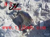 よいSize Calcium Carbide (295L/Kg Min)