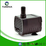 Simple Mini Submersibke Water Craft Fountain Pump
