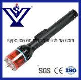 Taser는 또는 플래쉬 등 (SYSG-35)를 가진 스턴 총을