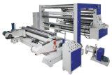 Новый Н тип высокое качество разрезая машину бумажный делать