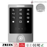 Регулятор доступа RFID для контроля допуска двери