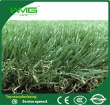 Sale caldo Artificial Lawn per Slandscaping