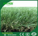 Venta caliente Artificial Lawn para Slandscaping