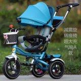 良質の軽量の赤ん坊の手押車の製造業者(LY-A-66)