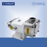 Double sic/Sic/EPDM de pompe de lobe de joint mécanique pour la sucrerie