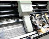 Полно машина Regulon способа плоская (BS-668SF)
