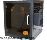 Artifex 1 imprimante 3D de bureau pour le design industriel