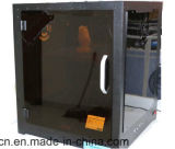 Artifex 1 impressora 3D Desktop para o projeto industrial