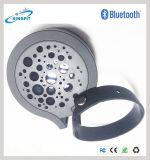 Altofalante novo de Bluetooth do projeto com gancho