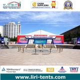 Sale를 위한 옥외 30X60m Outdoor Exhibition Tent