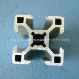 3030의 시리즈 T 슬롯 알루미늄 단면도의 산업 알루미늄 단면도