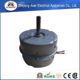 Beständige Qualitätshohe Drehkraft-Haltbarkeits-preiswerte Elektromotoren