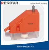 Bomba condensada da condição do ar de Resour/mini bomba condensada/bomba de dreno