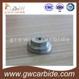 Qualität des Hartmetall-Zeichnungs-Produktes