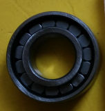 Zylinderförmige Rollen-Maschinerie-Teile Bearingncf204 Fyh, Koyo,