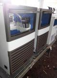 Machine à glace pour la fabrication de la glace (GRT-LB80S)