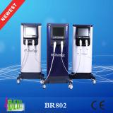 최신 판매! ! ! 2016 점 행렬 RF 아름다움 시스템