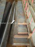 Speciaal Staal/het Staal van de Vorm Steel/Flat