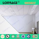 Sell caldo Ceiling Tile 60X60
