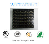 1-24 цепь PCB слоя для электроники SMT