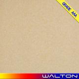 Mattonelle rustiche della porcellana di superficie del Matt del materiale da costruzione utilizzate per il pavimento o la parete 600X600