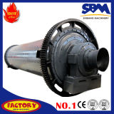 Factory Direct High Energy Saving boule Grinding Mill Mill / boule